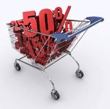 Idea № 566. Flubit: la empresa que es capaz de conseguir productos más baratos que en Amazon