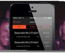Idea № 580. MyLINGO: la aplicación móvil para traducir películas extranjeras
