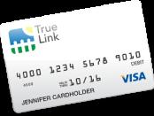 true_link_visa_card-c446f2c62de51fc272594fd6111b0c3a
