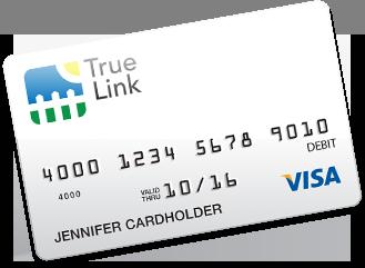 Idea № 553. True Link: las tarjetas de crédito para ancianos con protección contra fraudes