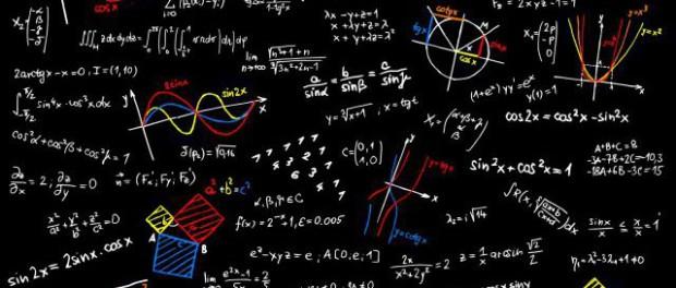Libro de Ian Stewart: Las 17 ecuaciones que cambiaron el mundo
