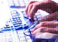 Ideas (602-610). ¿Cómo hacer dinero con las nuevas tecnologías?: 8 casos de éxito en Rusia