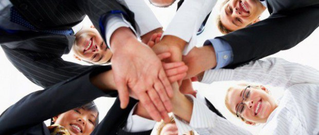 Lynn LeBlanc: 5 Secretos para formar un equipo exitoso para su empresa Startup