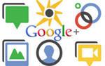 5 cualidades para trabajar en Google