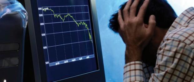 Los 5 mitos más populares sobre la Bolsa de Valores