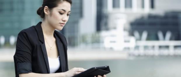 Melissa Pickering: 6 consejos para mujeres, para lograr el éxito en los negocios