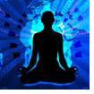 Idea 601. Eterni.me: el servicio online que puede aproximar a la humanidad a la inmortalidad digital