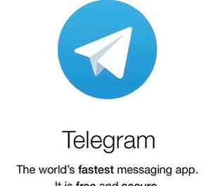 Telegram atrae 9 millones más de usuarios en 4 días