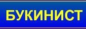 bannerfans_10571002 (1)