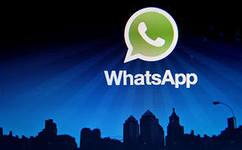 La historia de éxito de Jan Koum, el fundador del servicio de mensajería  WhatsApp