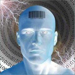 Los nuevos microchips comestibles de Google. ¿Son capaces de leer nuestras mentes?
