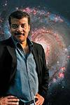 Neil deGrasse Tyson: los seres humanos vivirán y trabajarán en el Espacio dentro de 200 años
