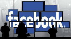 A quién teme Facebook