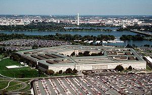 7 hechos misteriosos sobre el Pentágono