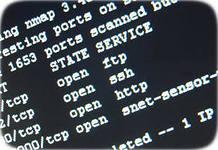 Los mejores sitios-web para aprender codificación online