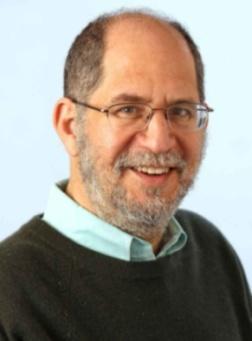 Dr. Max Wasserman
