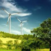 Idea № 633. ¿Cómo construir un generador eólico con sus propias manos?