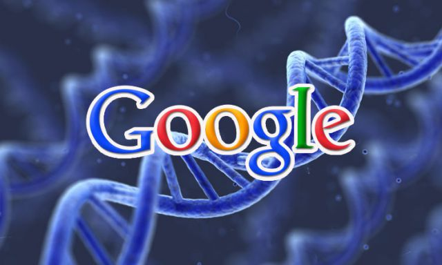 GoogleSanidad