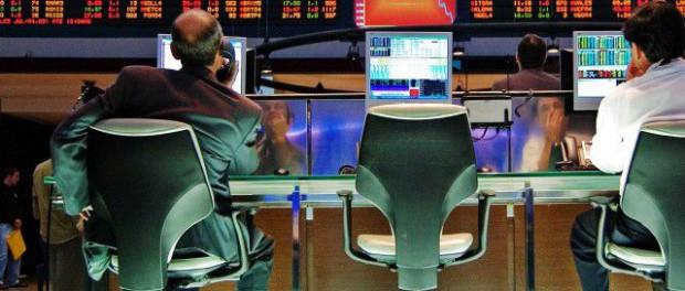 500 hedge funds controlan el 90% de los activos industriales