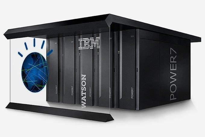IBMmaq