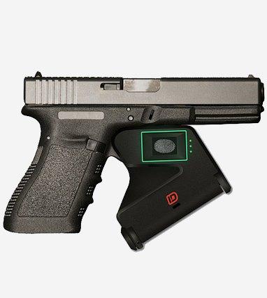 PistolaArmatixiP1