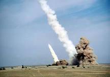 """Sistemas de defensa antimisiles: """"S-400 Triumf"""" de Rusia contra el """"Patriot"""" de EE. UU."""