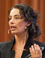 Astucias femeninas: 10 secretos para efectuar negociaciones comerciales eficaces