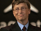 big_bill-gates