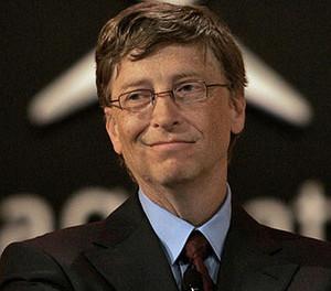 Bill Gates: Sus 11 Reglas de la Vida que tus Hijos no Aprenderán en el Colegio