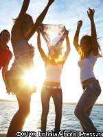13 indicios que Ud. puede estar desperdiciando su Vida