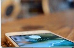 Idea № 733. Acorns: la aplicación móvil para microinversiones