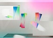 Idea № 745. ArtRank: el sitio-web algoritmico para evaluar pinturas de arte moderno