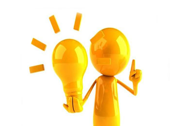 Empresarios británicos: cómo nacen las nuevas ideas para crear nuevos negocios