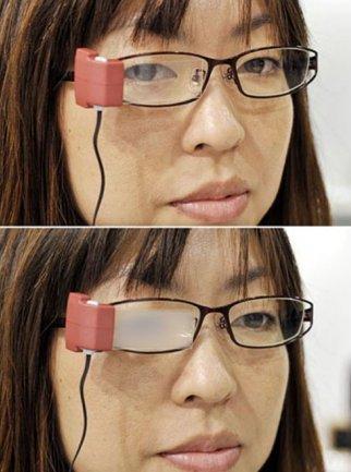 2wink-glasses
