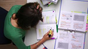 La auto-educación eficaz: instrucciones paso a paso