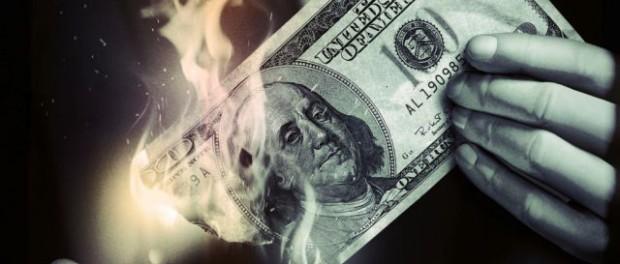 10 cosas que los multimillonarios nunca le dirán