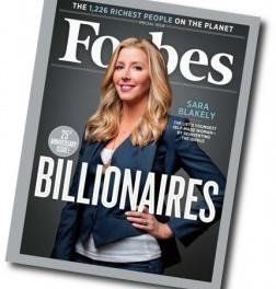 10 cosas asombrosas que las personas financieramente exitosas hacen diferente