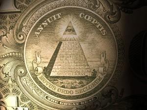 Los 9 clanes de negocios antiguos más ricos, desde Alemania hasta la India