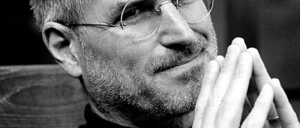 Autodesarrollo: 10 indicios de las personas inteligentes