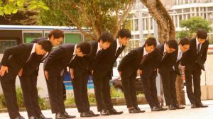 6 cosas que debe saber acerca de cómo hacer negocios en Japón