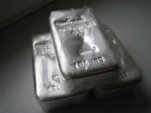 silver-e1373344873860