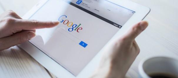 8 servicios útiles de Google que quizás Ud. no sabe