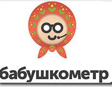 """Idea № 790. """"Babushkometr"""": el servicio de abuelas para evaluar productos o proyectos de negocios"""