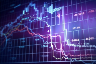 El trader leyenda Mark Cook predice caídas del 20% en el mercado de EE. UU.