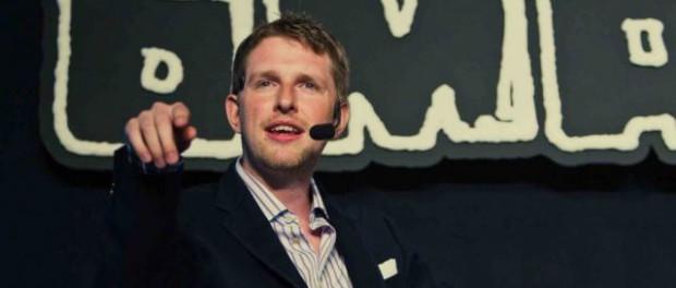 TheRichest: 10 fundadores de sitios-web que se hicieron millonarios hasta la edad de 25 años