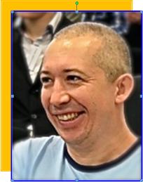 Mijaíl Gusev, negociante de opciones: consejos para inversores novatos