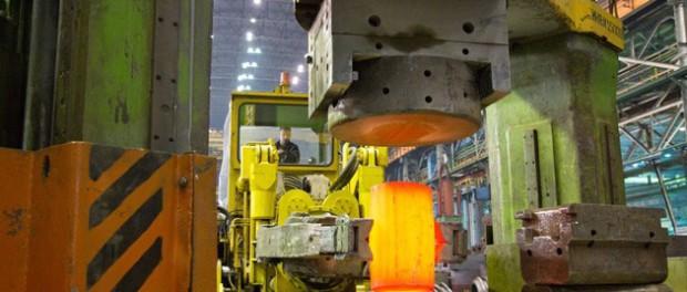 7 productos insospechados que Rusia exporta