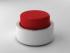 bttn-button-1