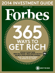 forbes_dec13