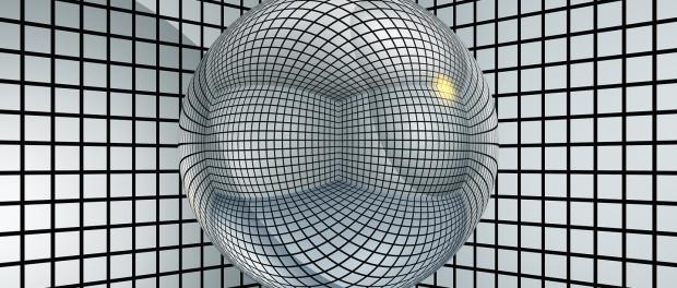 Creatividad: 15 experimentos y paradojas mentales más curiosos (I)